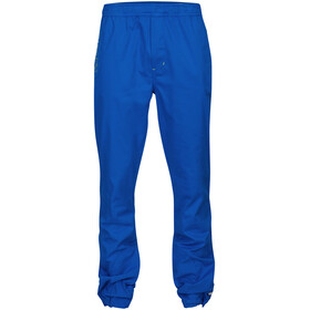 Nihil Efficiency Pants Men Swedish Blue
